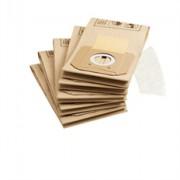 Porzsák papír  2701-2801+