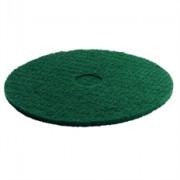 Pad zöld 5db 432mm