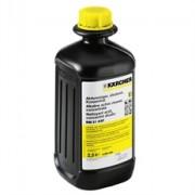 Extra olaj és zsíroldó rm 31 asf