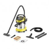 Wd5 premium renovation kit