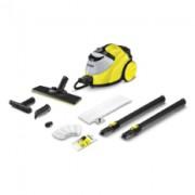 Sc 5 easyfix iron plug gőztisztító