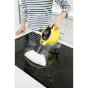 Sc 1 easy fix sárga gőztisztító