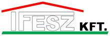 IFESZ Webáruház